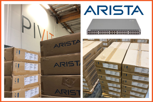 Arista - for MM (4)