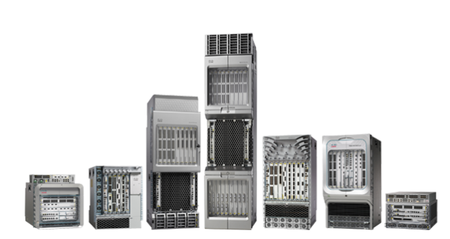 cisco asr 1000 models at pivit global