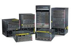 Cisco switches pivit global