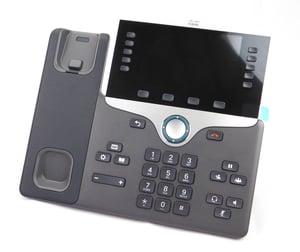 cp-8811-k9-0347