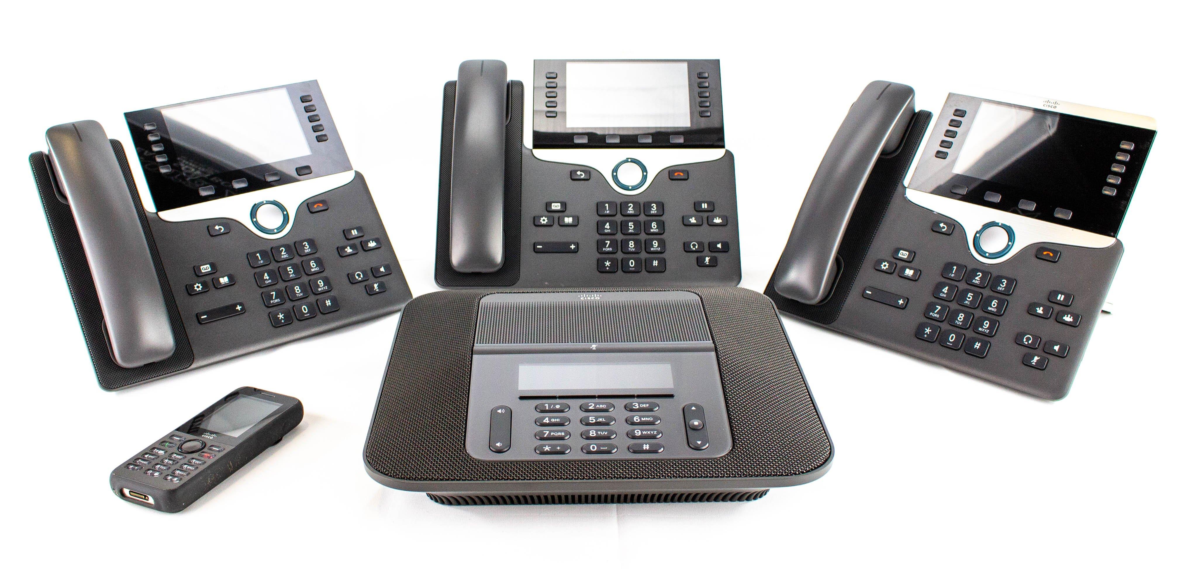 cp-8800-series-phones-PIVIT-GLOBAL-2046