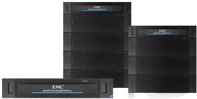 dell emc's data domain overview from pivit global