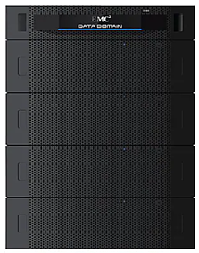 dell emc's data domain dd860 from pivit global