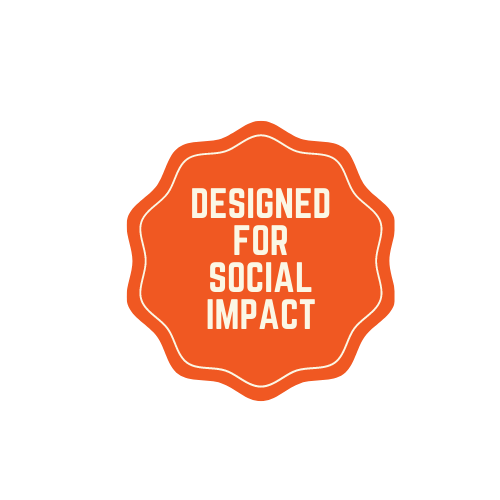 The Pay IT Forward Project Holiday 2020 Recap: Thanks to You, Here's What Happened