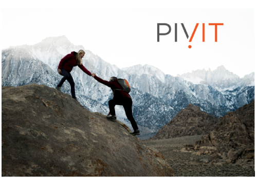 PivIT Global Expands OEM Partnerships With Some Of The Best In The Industry