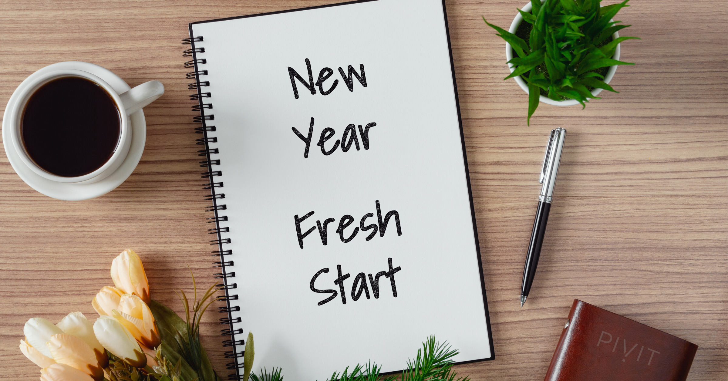 3 Resolutions for IT professionals that you can actually stick to!