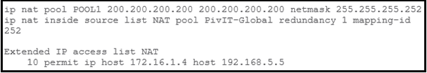 basic l2 l3 connectivity cisco asr 1000 configuration commands from pivit global